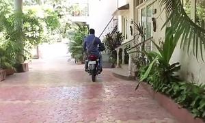 Indian aunty hidden cam eavesdrop hot unspecified sex school