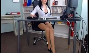 Beautiful Explicit nearly The brush Office sex(privatecams.pe.hu)