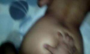 Videois